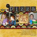 pizza_by_s