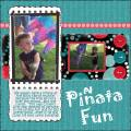 2007/05/16/Pinata_Fun_Small_by_jmgriffith.jpg