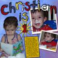 2007/07/16/Christians_1st_Bday_web_by_ILoveStampinUp44.jpg