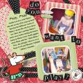 2008/03/03/maisy_scrapbook_page_sunnymum_march_2008_by_sunnymum.jpg