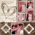 2008/04/13/SBSC11_Right_Wedding_by_cards_by_karen.jpg