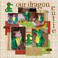 2009/03/07/web-Dragon-Cutie_by_wendella247.jpg