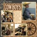 cowboys_by