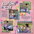 2009/09/21/Barbie-Car-Easter-07-web_by_wendella247.jpg
