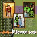 2009/10/17/Halloween_2008-001_by_conductorchik.jpg