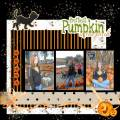 2009/10/31/cutest_little_pumpkin_in_the_patch_by_taca410.jpg