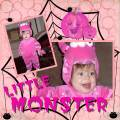 2009/10/31/little_monster_by_taca410.jpg