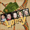 2009/11/16/Little_Lonny_by_taca410.jpg
