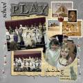 2009/11/26/school_play_by_taca410.JPG