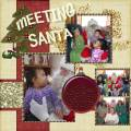 2009/12/06/metting_santa_by_taca410.JPG
