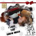 2009/12/14/I_LOVE_YOU_SNOW_MUCH_by_taca410.jpg