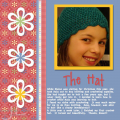 2010/01/05/The-Hat_by_jesslundahl.png