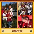 2010/01/07/redskinsgamewitherich-001_by_mommy2myboys.jpg