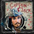 2010/01/13/captain_jack_by_taca410.jpg