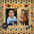 2010/01/15/Laydin_is_all_boy_by_taca410.jpg