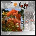 2010/10/26/I_love_fall_web_by_ann2.jpg
