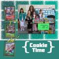 2010/11/03/Page_20_Cookie_Time_by_Mary_Pat419.jpg