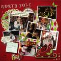2011/01/20/Only-at-the-North-Pole-rt-p_by_wendella247.jpg