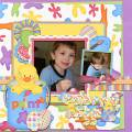 2011/04/19/aw_bunny_quick-page-1_by_MkMiracleMakers.jpg