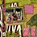 2011/05/22/Zoo-Girls-_-friends--487_by_wendella247.jpg