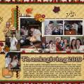 2011/09/23/Tgiving-2010-492-left_by_wendella247.jpg
