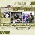 2012/03/12/Sugar_Shack_by_clarhan.jpg