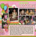 2012/03/15/Jaycie6bday-244LEFT_by_wendella247.jpg