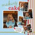 2012/03/22/making_the_cake-001_by_lizzier.jpg