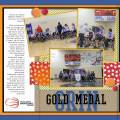 2012/04/01/Gold_Medal_Grins-001_by_3Fries.jpg