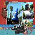 2012/04/12/Hollywood_Studios_by_fmtinsley.jpg