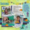 2012/06/17/Swim-Class--Jaycie-right-we_by_wendella247.jpg
