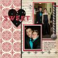 2012/06/27/20120627_Sweetheart_dance_Progressive_Scrapbook_4_by_Markey.jpg
