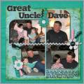 Uncle-Davi
