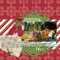 2012/12/05/Christmas_Bliss_1994-001_by_3Fries.jpg