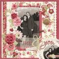 2013/01/24/alwaysforever_layout_by_Mary_Fran_NWC.jpg
