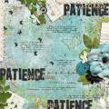 2013/02/26/2013_02_26-patience_by_Rebecca_MamaBee.jpg
