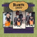 2013/03/24/Halloween_2007_Small_by_MyAddiction.jpg