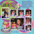 2013/03/29/WEB-JC-7th-Bday-left_by_wendella247.jpg