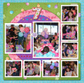 2013/03/29/WEB-JC-7th-Bday-rt_by_wendella247.jpg