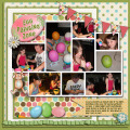 2013/04/02/Easter-2012-left-web_by_wendella247.jpg