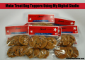 2013/05/28/Treat_Bag_Toppers_PM_by_StampinSharon.jpg