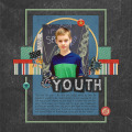 2013/06/09/youth_by_Darcy_Baldwin.jpg