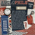 2013/08/09/anglophile-8-5-PST-6_by_Keely_B.jpg