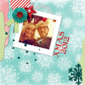 2013/09/02/anthony_and_ab_christmas_2012_copy_by_lori92760.jpg
