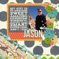 2013/09/07/Jason_by_jubeefish.jpg
