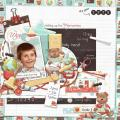 2013/09/07/bearacademy_layout_by_Mary Fran NWC.jpg