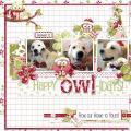 2013/11/09/hootieholidays_layout_by_Mary_Fran_NWC.jpg