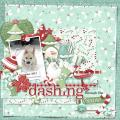 2013/11/19/festivetrimmings_layout2_by_Mary_Fran_NWC.jpg