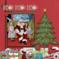 2013/12/05/Girls-Santa-500_by_ReneeG.jpg