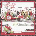 2014/01/24/ladiesgentlemen_layout_by_Mary_Fran_NWC.jpg